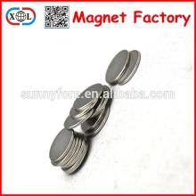Гуандун фабрика цена купить никель магнит