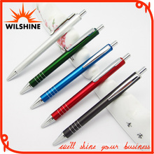 Cheap Promotional Custom Pens for Logo Engraving (BP0193A)