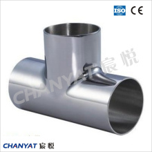 Aluminum Alloy Bw-Fitting Tee B361 Wp3003, Uns A93003