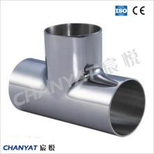 Liga de Alumínio Bw-Montagem Tee B361 Wp3003, Uns A93003