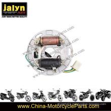 Motorcycle Stator Fit for Ax-100