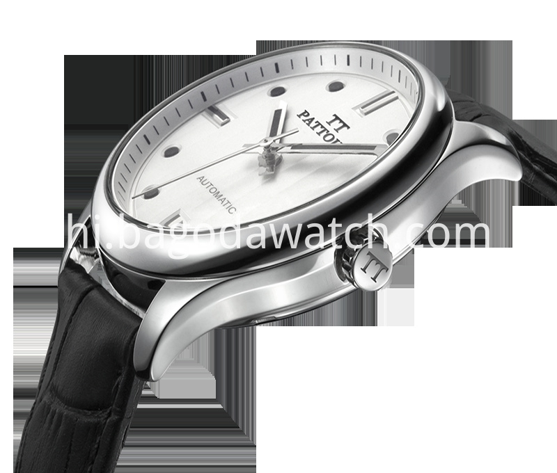 Mechanical Watches For Men