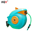 A18 high pressure washer hose reel automatic garden water hose reel with competitive price
