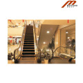 30 Degree Luxury Escalator for Mall