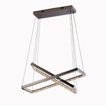 lámpara lámparas de interior iluminación moderna