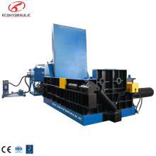 Altmetall Aluminium Kupfer Stahl Kompressor