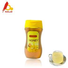 Mature meilleur pur miel miel abeille