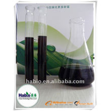 Catalase for Food Industry