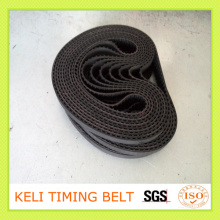 234-Htd3m Rubber Industrial Timing Belt