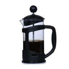 Hot New Product Fancy Plastic Pyrex Coffee & Tea Maker En Oferta