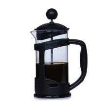 Hot nouveau produit fantaisie en plastique Pyrex café et thé Maker en vente
