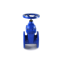 API standard hand operated dn 300 carbon steel gate valves price