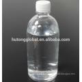 monômero de acetato de vinila para papel com preço goog