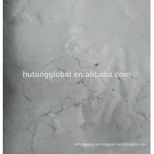 Venta caliente de polifosfato de melamina