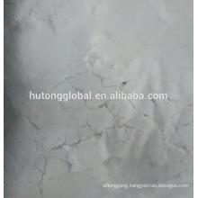 Melamine polyphosphate