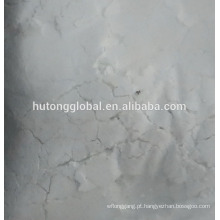 polifosfato de melamina venda quente