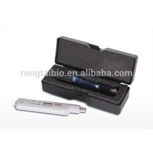 Rongtaibio type stylo mètre ph