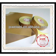ptfe coated fiberglass fabric automotive adhesive tape