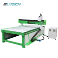 1325 cnc engraving machine for cabinets