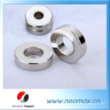 Ring Magnet mit hoher Qualität