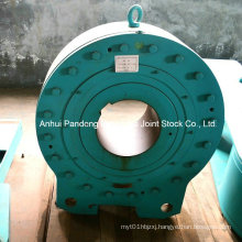 Contact Type Safety Torque Limited Backstop for Conveyor Machine