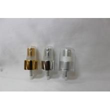 Насос для распыления тумана Metal Fine Fma-02 24/410