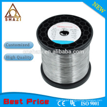 factory direct supply electric heating element wire