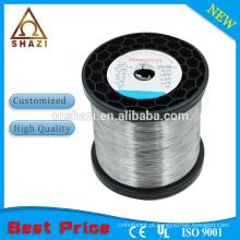 Fornecimento direto de fábrica fio de elemento de aquecimento elétrico