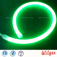LED Rope Flex neon light