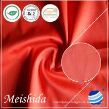 MEISHIDA 100 % cotton fabric 50*50/120*100 fabric names