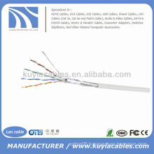 SFTP Cat5e Network Cable