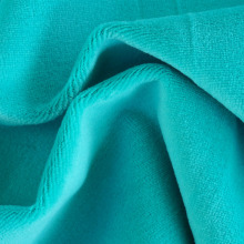100% Polyester Breathable Waterproof Microfiber Cloth