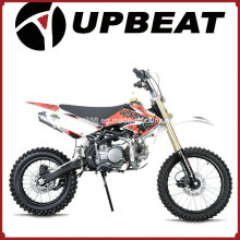 Optimista 140cc Pit Bike Dirt Bike Crf70 Estilo dB140-Crf70b
