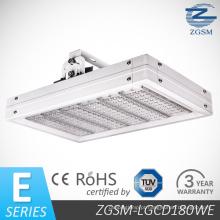 Luz de LED fábrica de série E elevada do lúmen IP66 180W com CE/RoHS certificada