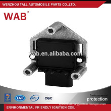 Sell new auto engine ignition coils oem 311740 for AUDI