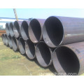 LSAW Steel Pipe (305mm-2200mm)