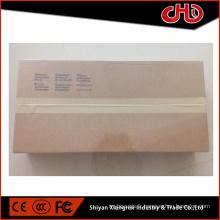 Fabricant diesel d'origine CCEC K50 QSK50 jeu de joints inférieur 3804300