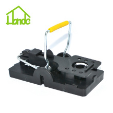 6er-Pack E-Falle für Maus
