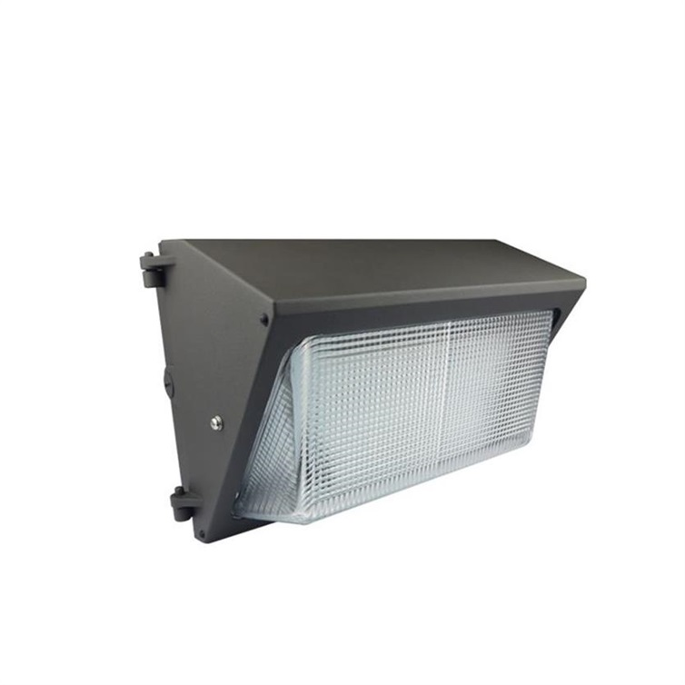 DLC wall pack LED light 40W/60W