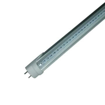 Tube LED intégré à l'usine d'intérieur de serre élèvent la lumière
