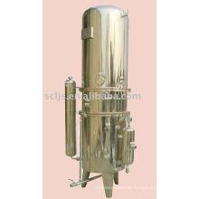 High-Effekt-Wasser-Destilliermaschine
