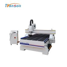 Máquina roteadora CNC para carpintaria 3D 1325 1530