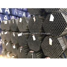 A tubulação de aço galvanizada / galvanizou o tubo de aço / galvanizou a canalização / Zn revestido-33