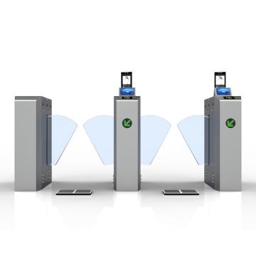 Kontroll- und Erkennungssystem für elektrostatische Entladungen
