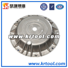 High Precision Aluminium Alloy of CNC Machining Parts Manufacturer