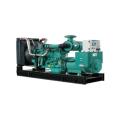 Cummins 1800kw Power Generator