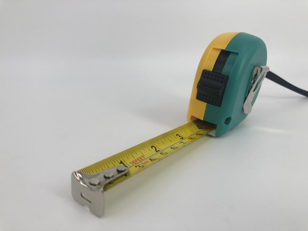 good design Steel Measuring Tape