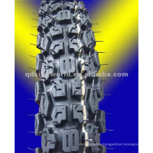 Cheaper and high quality Motorcycle tires and tubes
