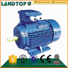 Motor eléctrico de la bomba de agua de alta potencia Y Y2 Series 7.5KW