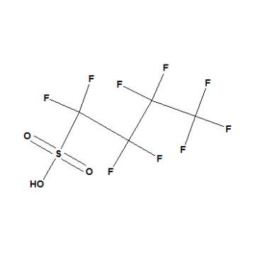 Perfluorobutanesulfonic Acid CAS No. 375-73-5